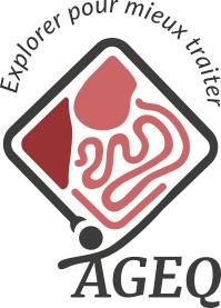 AGEQ – Association des gastro-entérologues du Québec